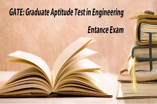 gate 2020 exam iit delhi launches gate 2020 website