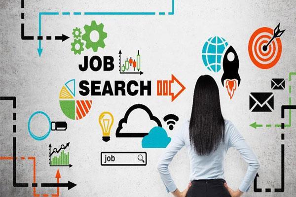 uttarakhand recruitment 2019 of 100 posts of junior engineer civil
