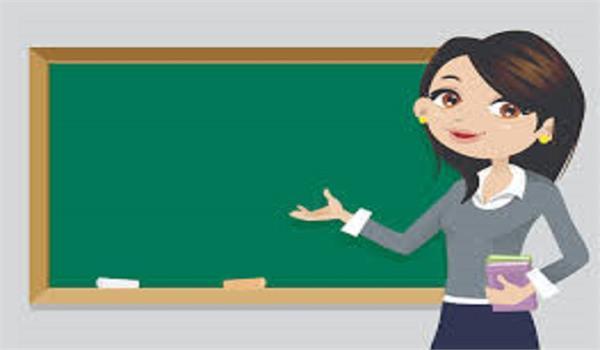 ssa teachers