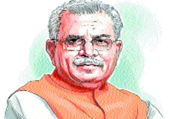 haryana s  chauthi lal  who is  trying to wipe out  the opposition