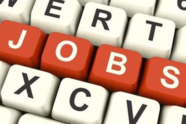 ICDS Bihar Recruitment 2019: ग्रेजुएशन पास