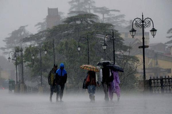 pwd field staff vacations canceled till rainy season