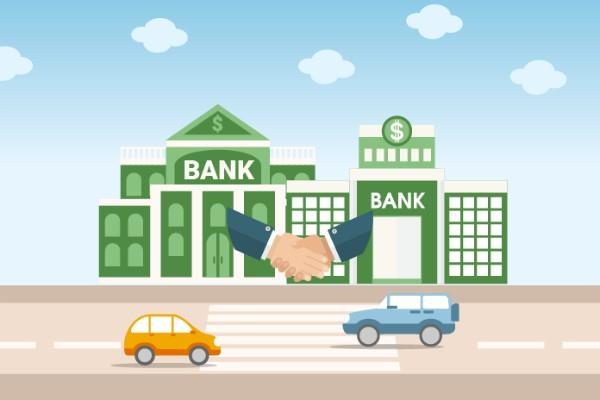 e rural banks will merge government in preparation for ipo