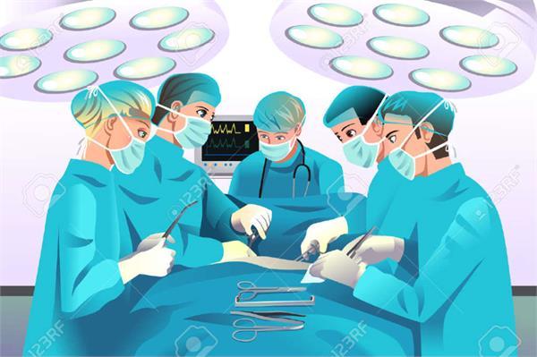 gmch doctors