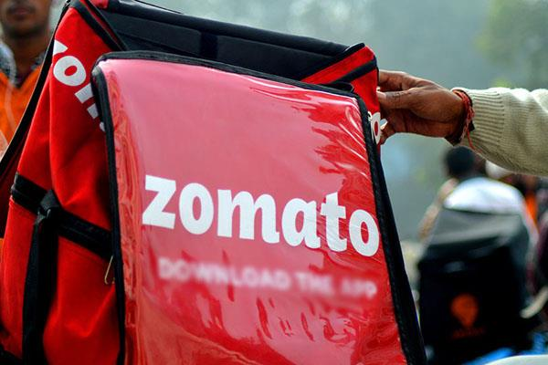 chicken zomato and hotel fines for chest replacement