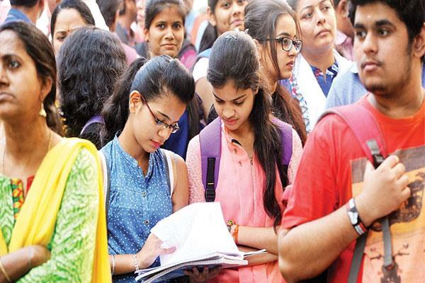 rajasthan ptet counseling result 2019 announced