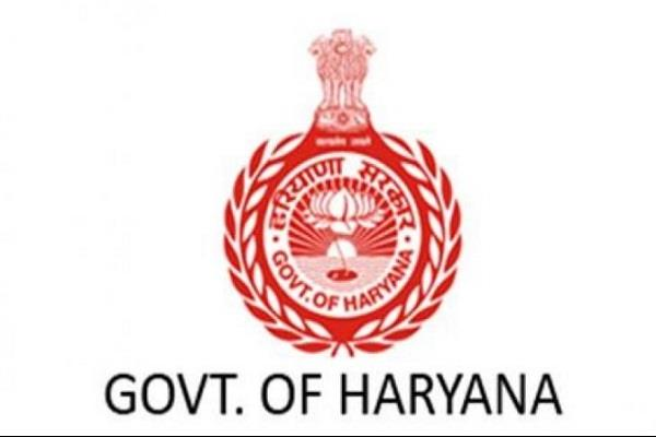 notice of contempt of court to the haryana government reply