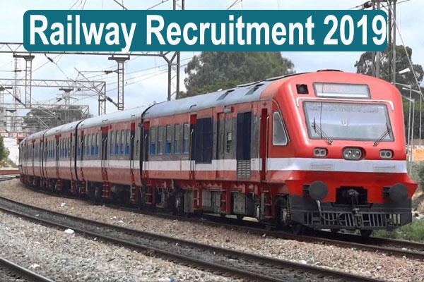 rrb recruitment 2019 railway releases vacancies for over 500 posts