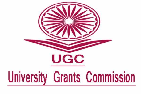 ugc announces 23 universities for fake up first place