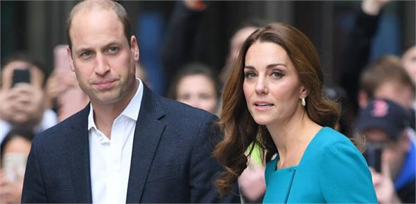 prince william and kate to visit pakistan in autumn this year