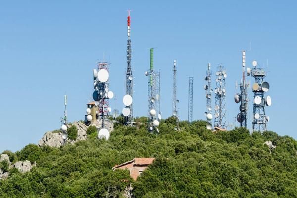 5g spectrum auction government may feel shock hope to earn 30 000 crore