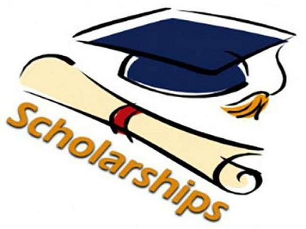 the scheme will provide 40 children filetli scholarship