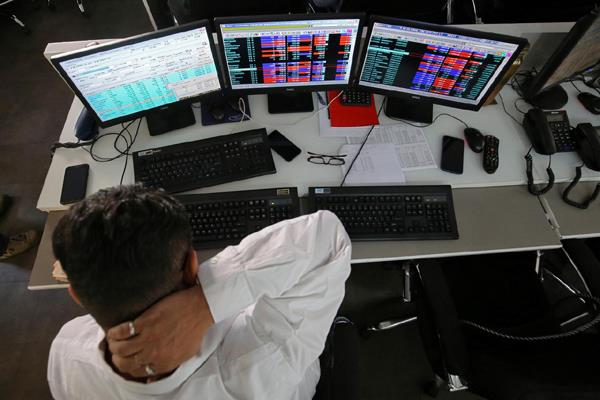 investors get rs 1 50 lakh crores in 25 minutes when the market opens