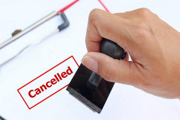 6 lakh 80 thousand companies registration canceled in india