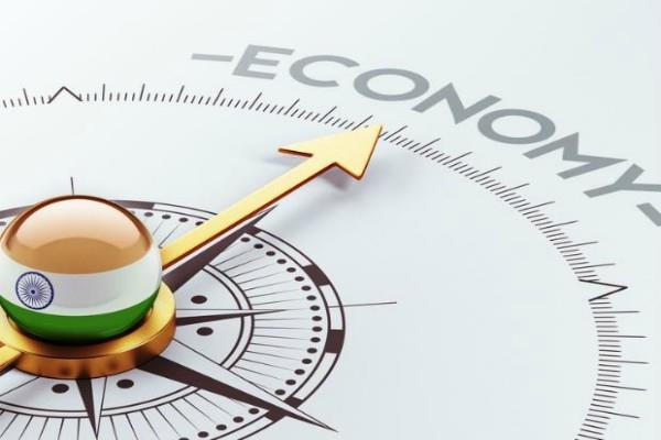 india will be the world third largest economy by 2025