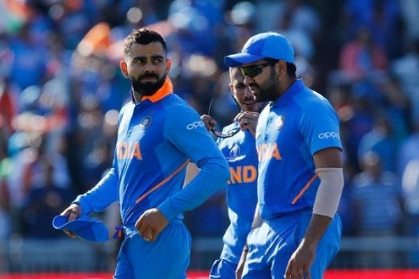 india england semi final robin format australia