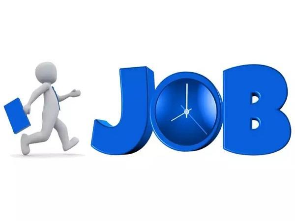 batchwise quota unemployed teachers