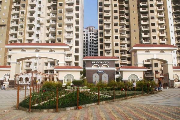 nbcc prepared amrapali flat plan action plan divided into 3 categories