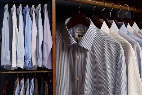 same clothes mark zuckerberg barak obama steve jobs successful save time