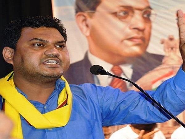 congress mla demands article movie tax free in mp