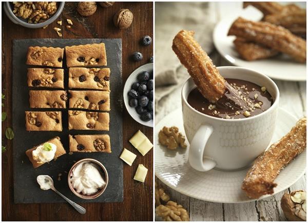 चॉकलेट डे पर बनाकर खाएं 2 मजेदार डिश