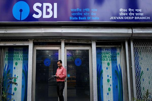 sbi s service will be free from august 1 directly affecting your pocket