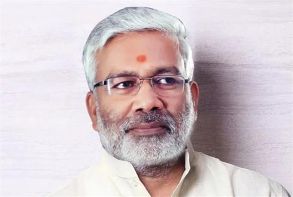 up pradesh s new state president says