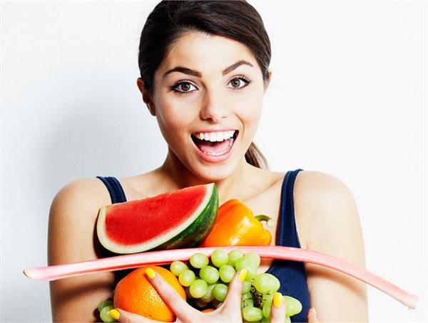 PCOD से परेशान महिलाएं खाएं ये 7 फ्रूट्स, जल्द मिलेगा छुटकारा