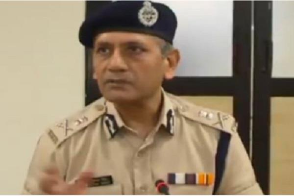 dgp s absurd statement on girls  kidnapping