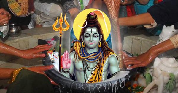 सावन 2019: कठिन से कठिन काम में मिलेगी सफलता, बस करना होगा ये आसान उपाय -  sawan special lord shiva mantra