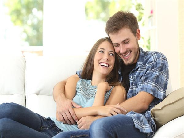 खुशहाल शादीशुदा जिदंगी के बीच इन शिकायतों को न दें जगह