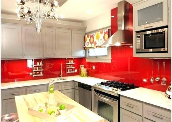 किचन की दीवारों का रंग दूर करता है सारे वास्तु दोष