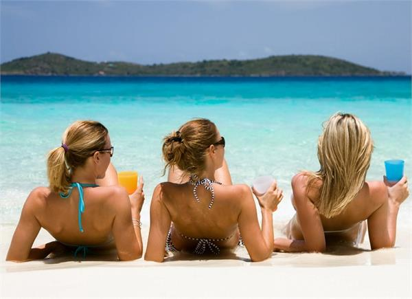 Bikini Day: जानिए, कब और कैसे हुई महिलाओं में बिकनी पहनने की शुरुआत