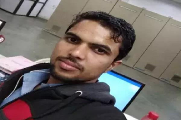 employee s mysterious death in essar power plant