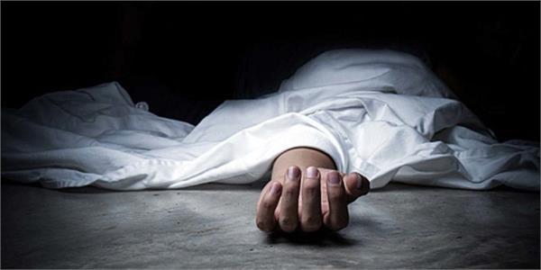 18 year old teenager beaten to death in muzaffarnagar