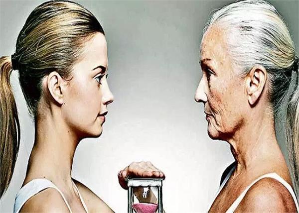 सुबह किया गया एक काम 60 साल तक नहीं आने देगा मोटापा और बुढ़ापा