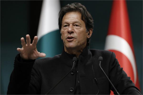 imran khan terms forced conversions as un islamic