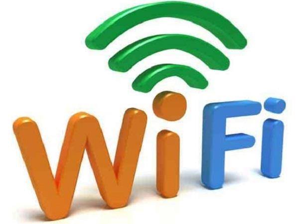 wi fi facility