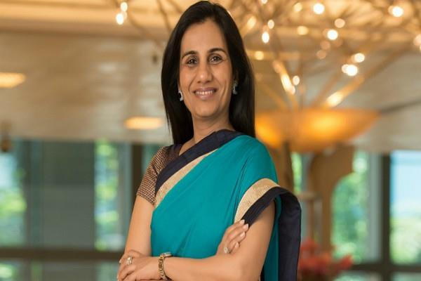 icici bank videocon case kochar couple and dhoot will investigated again
