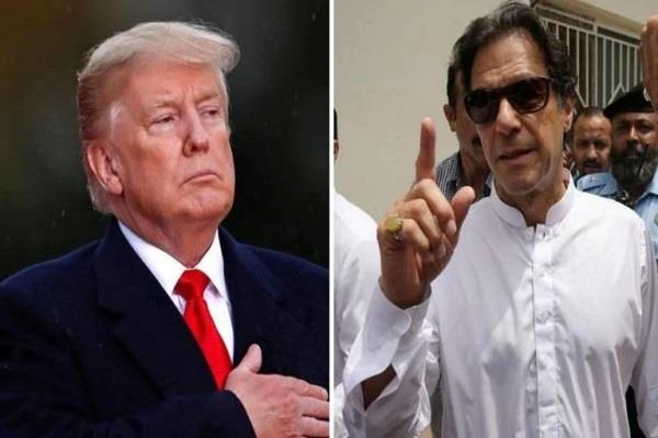 us refuses to give pak security aid