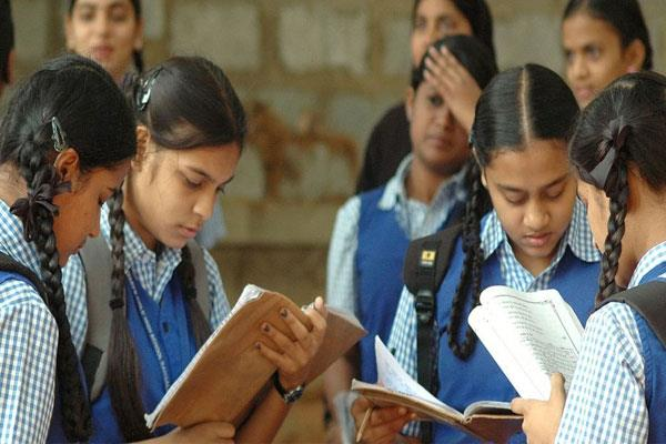 new education policy board exams will be two times in a year these big changes