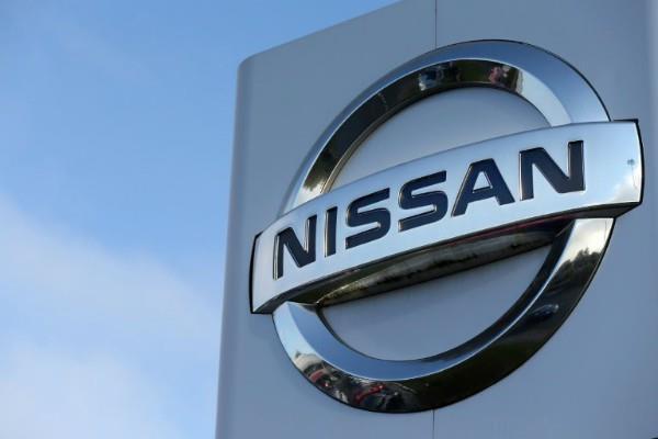 nissan can lay off 10 000 jobs worldwide