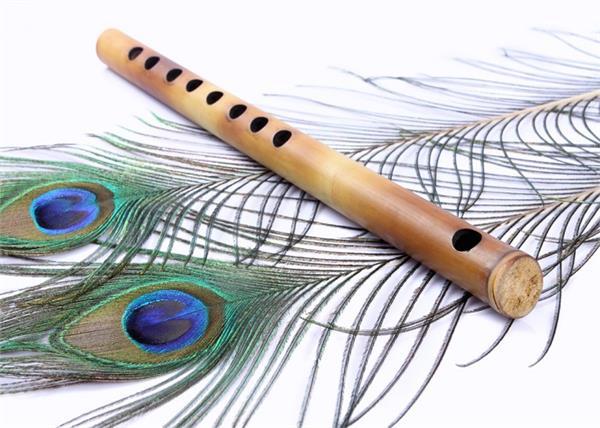 किस्मत बदल सकती है भगवान कृष्ण की बांसुरी, जानिए कैसे?