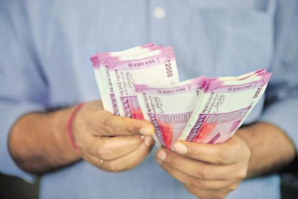government will give relief to some foreign portfolio investors