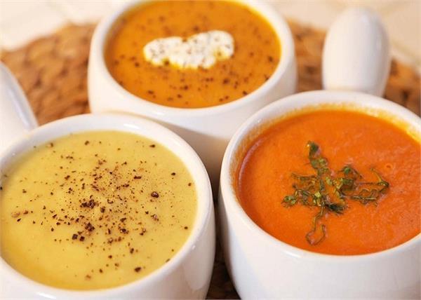 मानसून में स्वाद और सेहत दोनों बरकरार रखेंगे ये 3 इम्युनिटी बूस्टिंग सूप