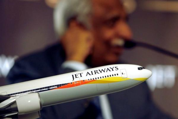netherlands filed an appeal in nclat in the jet airways case