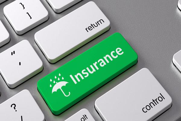 indians buy insurance for tax saving and investment