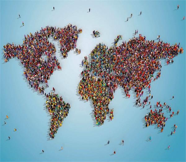 भारत के लिए चुनौती है तेजी से बढ़ती जनसंख्या, जानिए क्या है कारण?