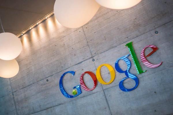 google gave 10 million dollar in age discrimination case