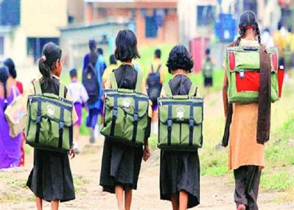 gurgaon will have three primary schools shift